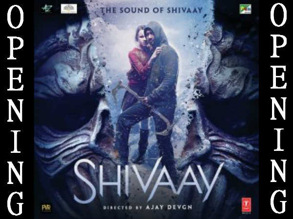 lifetime-box-office-prediction-for-shivaay