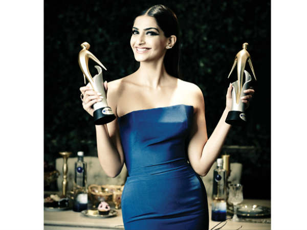 winners-of-the-first-filmfare-glamour-and-style-awards