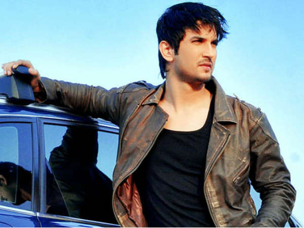 sushant-singh-rajput-turns-producer