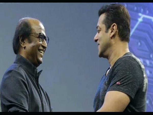 सलमान खान से नहीं क्लैश करेंगे सुपरस्टार.. रिलीज डेट की हो गई घोषणा