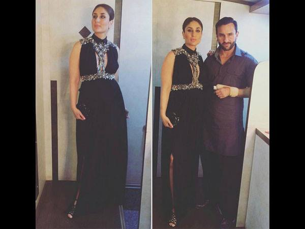 saif-ali-khan-jokes-on-kareena-kapoor-working-during-pregnancy