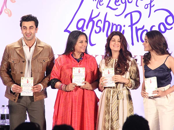 twinkle-khanna-'s-book-launch-see-pics