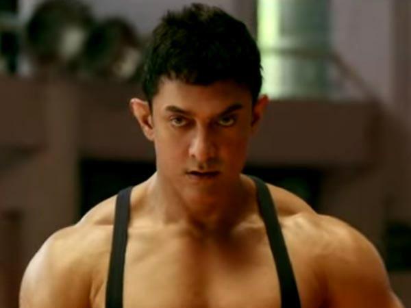 आमिर खान की सबसे बड़ी फिल्म