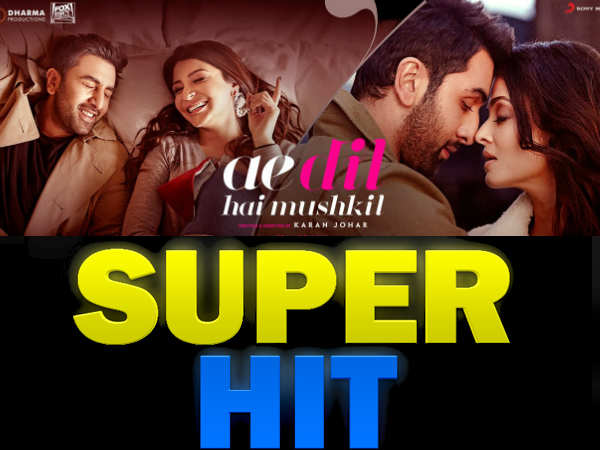 ae-dil-hai-mushkil-box-office-collection-budget-and-economics