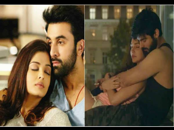 ae-dil-hai-mushkil-making-reason-karan-johar-revealed
