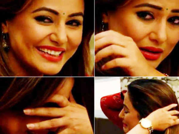 akshara emotional-on last episode
