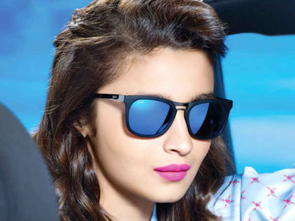 i-feel-i-am-like-karan-johar-says-alia-bhatt