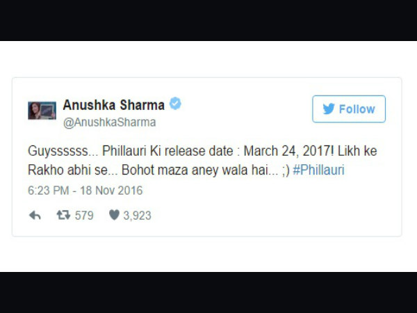 anushka-sharma-announces-the-release-date-of-phillauri