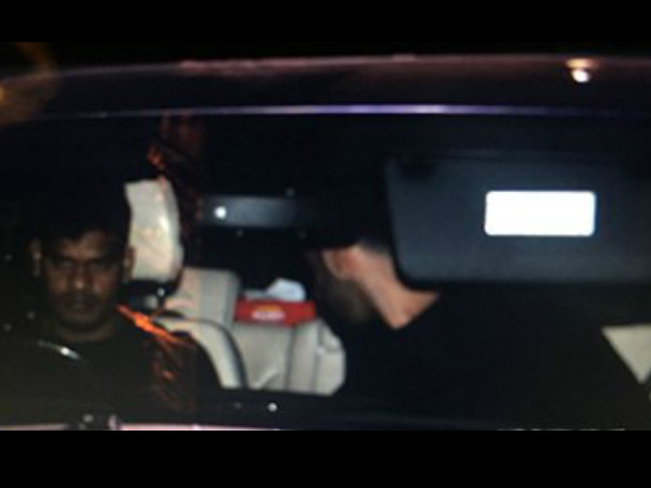 arjun-kapoor-spotted-leaving-malaika-arora-khan-s-house-after-midnight