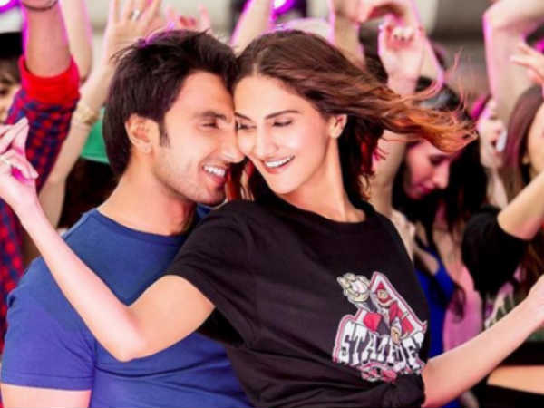 ranveer-singh-plays-stand-up-comedian-befikre