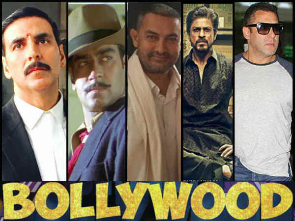 latest-bollywood-news-in-hindi