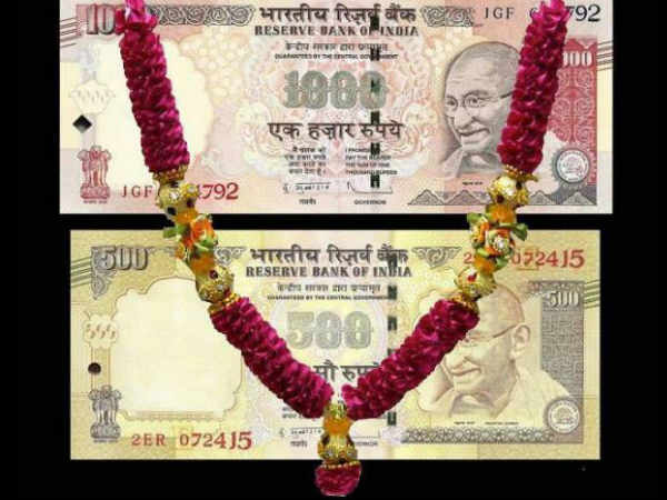 bollywood-reaction-abolition-500-1000-rupee-notes-by-modi-viral-jokes