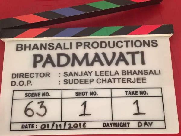 OUCH.. इस ब्लॉकबस्टर फिल्म में नहीं होंगे संजय दत्त.. FINAL है!
