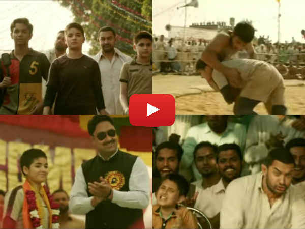 dangal-new-song-dhaakad-aamir-khan-movie