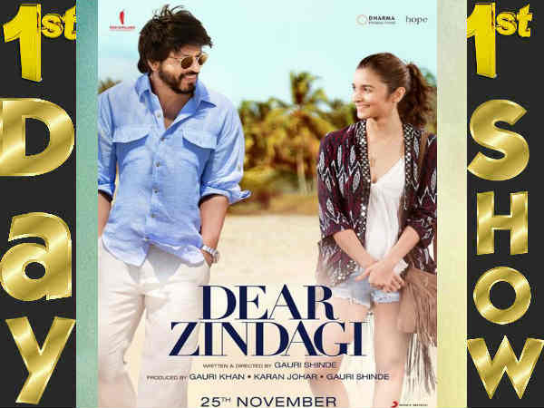 dear-zindagi-movie-review-first-day-first-show-fan-reaction-live