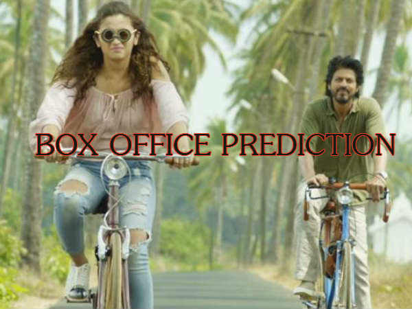 dear-zindagi-box-office-prediction-shahrukh-khan-alia-bhatt