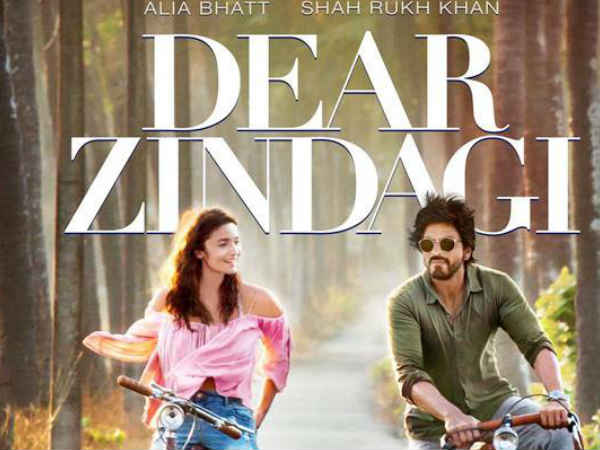 dear-zindagi-to-release-with-no-cuts