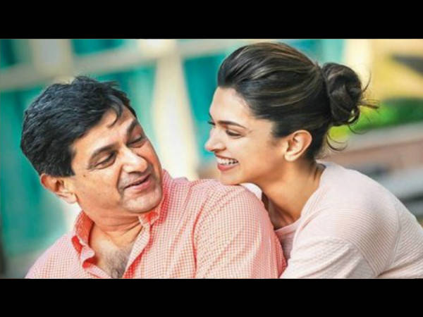 deepika-padukone-40 crore-flat-gift-to-special-person