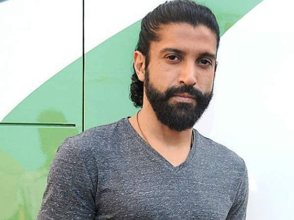 rock-on-2-will-not-affacted-by-scrapping-of-currency-farhan-Akhtar