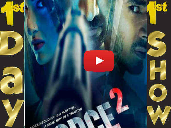 force-2-movie-review-by-audience