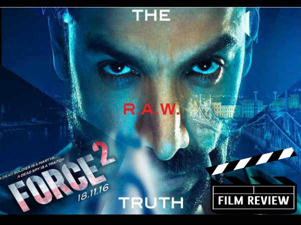 force-2-movie-review-story-plot-and-rating