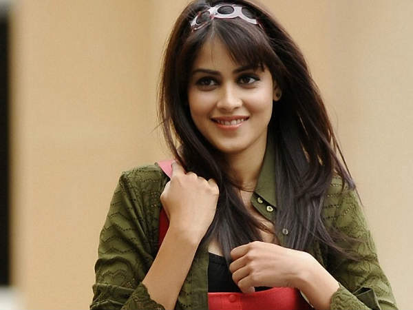 genelia-d-souza-come-back-in-movies
