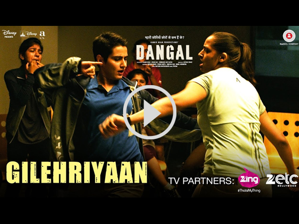 dangal-new-song-gilehriyaan-aamir-khan-movie