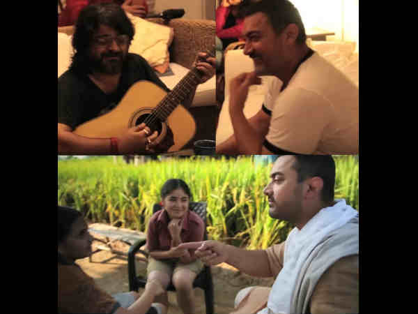 dangal-movie-behind-the-scene-haanikaarak-bapu-song-aamir-khan