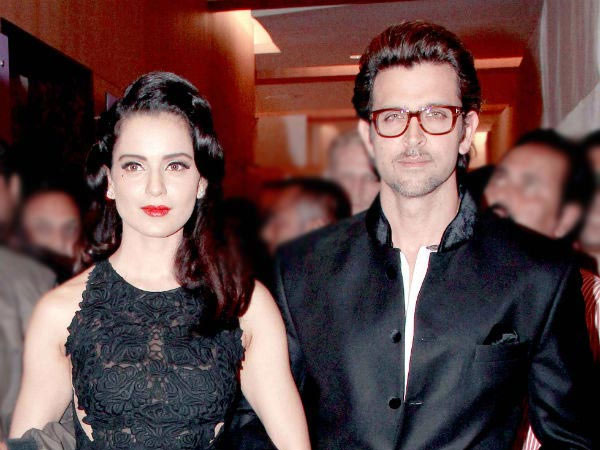 hrithik-roshan-kangana-ranaut-case-is-not-closed-says-legal-team