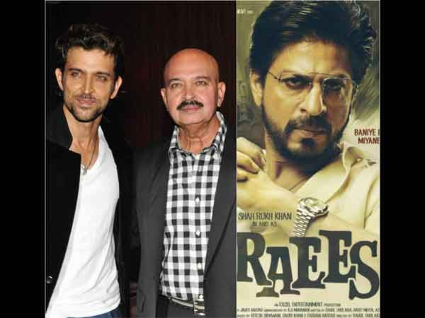 hrithik-roshan-s-cold-response-shahrukh-khan-proves-the-clash-is-on