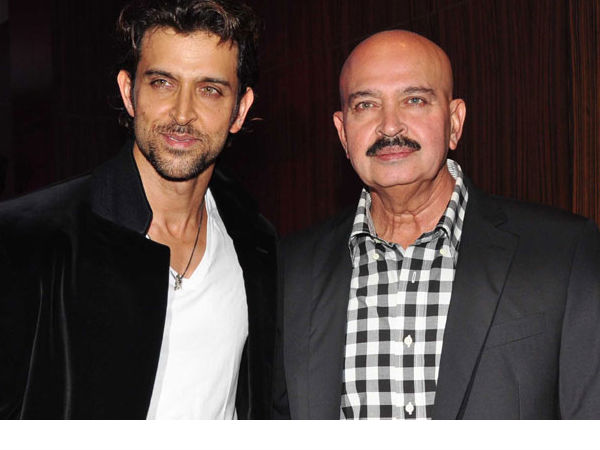 i-am-very-proud-of-my-son-hrithik-says-rakesh-roshan