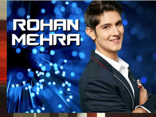 bigg boss 10 rohan mehra loses his captaincy