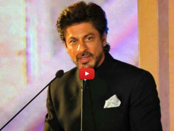 shah-rukh-khan-s-attempt-at-speaking-bengali