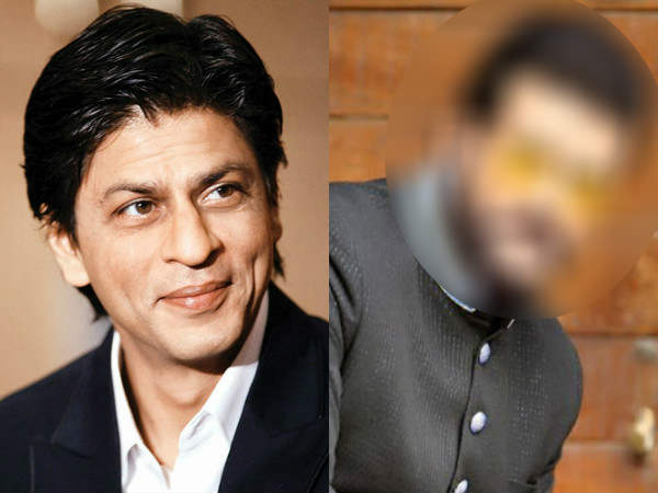shahrukh-khan-owes-his-career-to-this-actor
