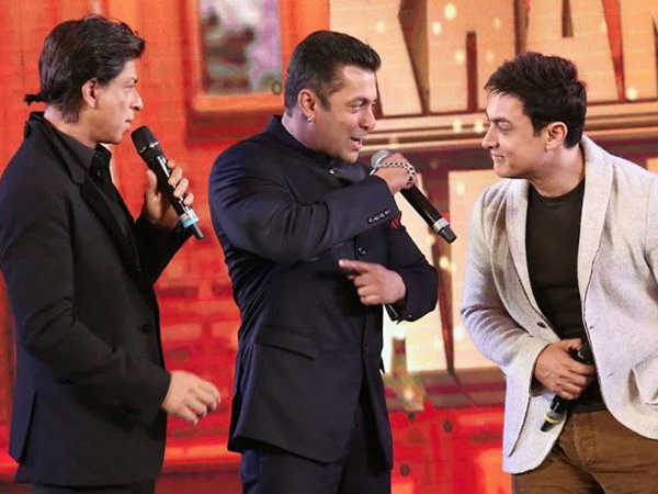 shahrukh-khan-talks-about-salman-shahrukh-aamir-equation