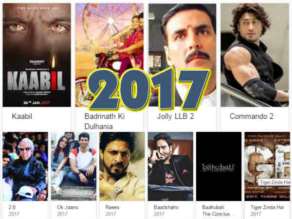 upcoming bollywood films of 2017