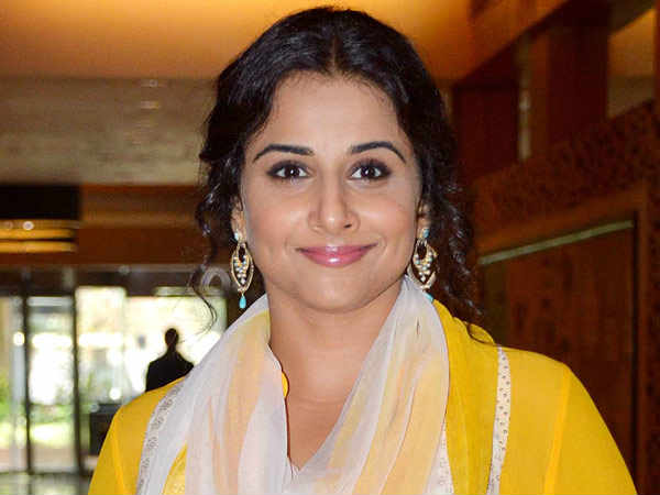 vidya-balan-play-late-night-rj-tumhari-sulu-movie