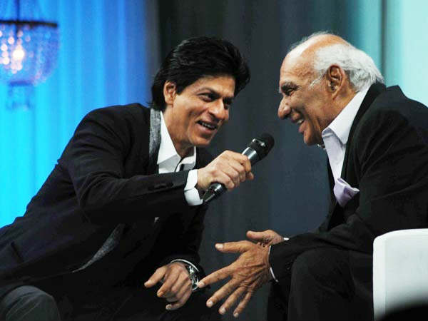 i-can-t-make-film-shahrukh-khan-said-yash-chopra