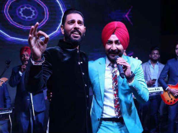 yuvraj-singh-dances-his-sangeet-ceremony