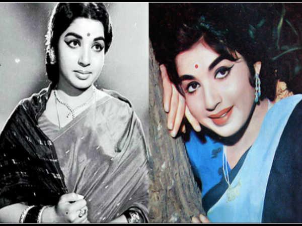 जयललिता की ये तस्वीरें देखते रह जाएंगे आप..अपने जमाने में थी बेहद खूबसूरत!