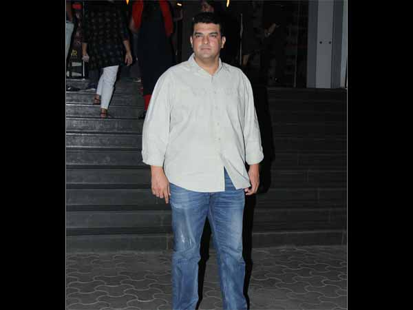 bollywood-stars-at-dangal-screening-see-pics