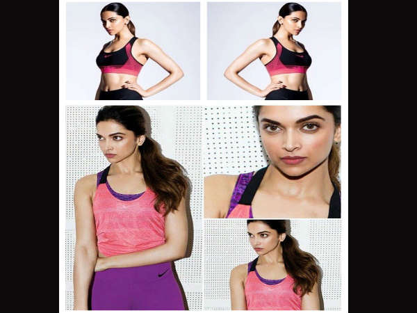 deepika-padukone-photoshoot-for-nike