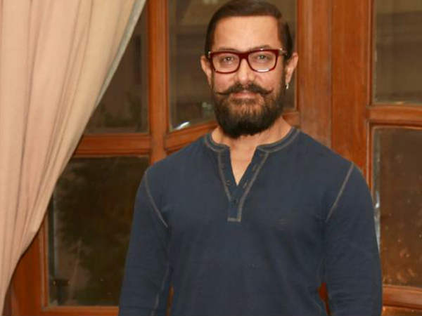 i-am-mr-passionate-not-mr-perfectionist-says-aamir-khan