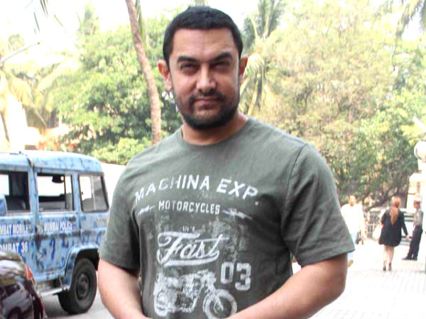 wrestling-requires-strength-as-well-as-brains-says-aamir-khan