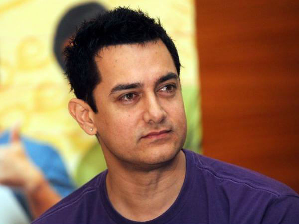 i-m-not-interested-in-box-office-numbers-says-aamir-khan-on-dangal