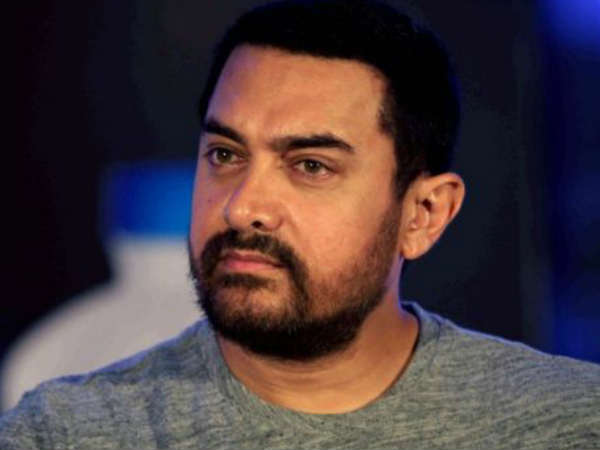 aamir-khan-wants-play-role-krishna-or-karna-mahabharata
