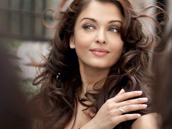 is Aishwarya Rai Bachchan to make her TV debut with new reality show Dil Hai Hindustani