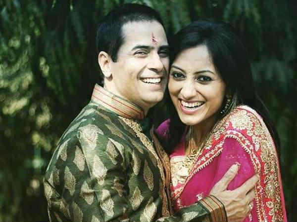 फाइनली इस दिन करेंगे अमन वर्मा शादी..खुद किया कन्फर्म