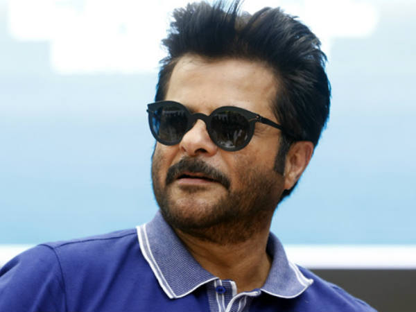 anil-kapoor-60th-birthday-celebration-plan
