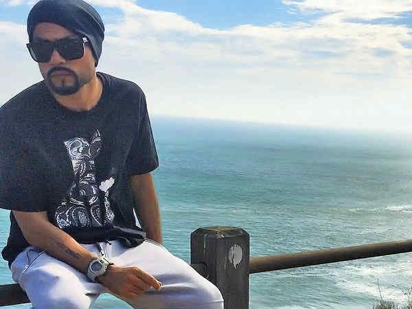 rapper-bohemia-quit-alcohol-smoking